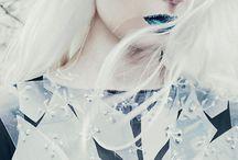 Portfolio / Kornelia Wawrzkow  Make up Artist & Stylist  contact: korneliawawrzkow@gmail.com