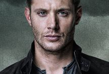 Jensen.....mmmmm....