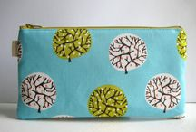 Sewing CRAFT d.i.y. Ideas / Sewing, crafts, DIY and awesome ideas ... some we will try and some are for you to try!!