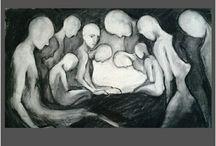 Marina Syntelis / My Artwork