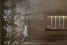 Nytt badeanlegg i Oslo