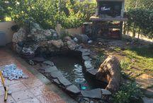 I giardino di enry