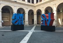 Art & Museum