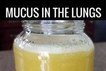 Health & Nutrition | Tonics