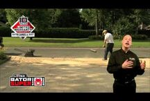 Paver Install Tips & Maintenance / Genest Paving Stone Care & Tips