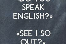 Dunglish