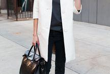 Мода,стиль