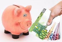 Affari e finanza personale
