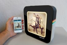 Product Lust / ....Shut up and take my money!
