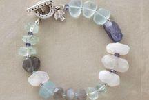 Sparkles jewelry