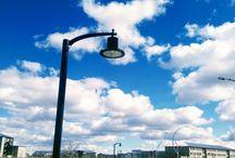 #gökyüzüm