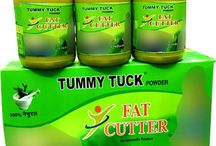 Belly Fat Cutter Best Weight Loss Branding Product / People try to control their weight by the Fat Cutter view More@ http://www.bellyfatcutter.com/
