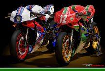 Ducati Design