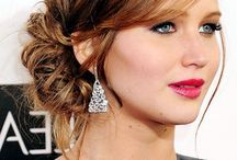 Special Occasion Hair Ideas
