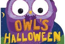 Children's E Books Downloads