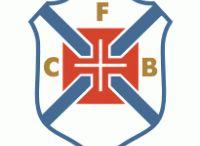 CF BELENENSE