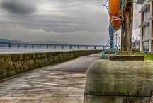 Dundee,Scotland.