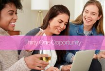 Thirty One Opportunity