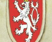 Dejiny českeho národa