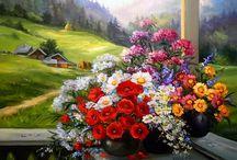 ART -  Anca BULGARU