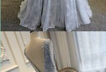 love ..dresses