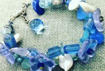 BLUE / buradaki ürünler hatunporselen tarafından üretilmektedir hatunporselen@gmail.com
