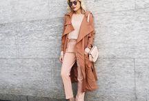 // Fashion Style