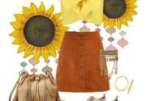 Outfit Ideas / ╳ 2016 Outfit Ideas to Copy Right Now! ╳ Feel free to message me for more information about Casimiro Perez Espadrilles, the accessory for style in line with the Nature.