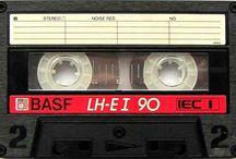 Niver anos 80/90