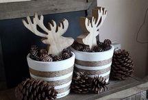 accesoires huisacc kerst