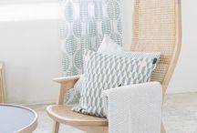 Trends fürs Haus / Schöne Ideen fürs Haus, nicht aufwändig, nicht pompös,
