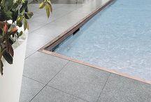 Pool Inspiration