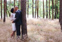Hochzeiten / Hochzeitsfeiern im Haus am Bauernsee