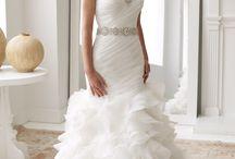 Wedding / by Cindyy Hyejin