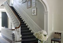 Home: Staircase