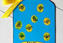 Prezenty przedszkole