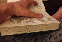 piegatura libri