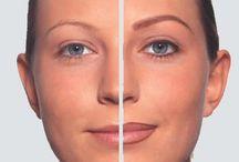 permanentní make up