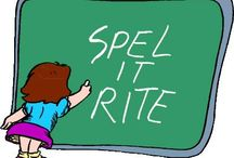 English Sentence Checker