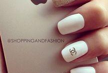 Arte uñas