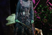 Wicked!! <3