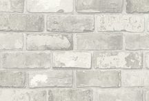 Wallbrick wall