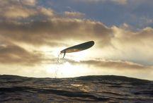 SURF / by surfaggregate.com _