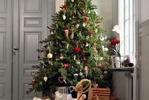 Christmas time ❤️❄️