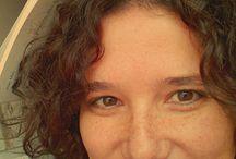 Ho appena finito di leggere... / Parliamo insieme di libri. Un blog per #ChiLegge