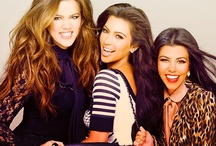 yep, guilty pleasure. / Kardashians!