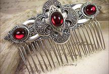 Royal Jewels & Gems