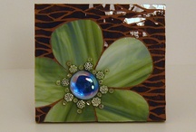 Craft Glass / by Lori Phillips