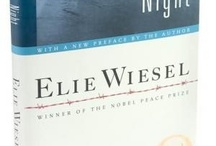 Books Worth Reading / by Jenna Jensen
