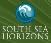 SOUTH SEA HORIZONS